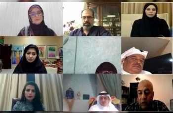 مؤسسة أبوظبي للفنون تنظم ملتقى من أجل التعليم