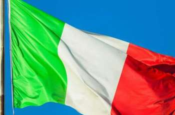 Italy on Course to Have Indecisive Gov't for Next 2 Years Despite Confidence Win