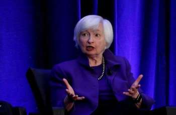 Senate Finance Committee Unanimously Approves Yellen as Next US Treasury Secretary
