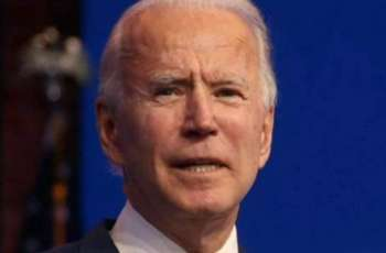 Biden Freeze on Deportations Threatens to Undermine US Security - Senator Rubio