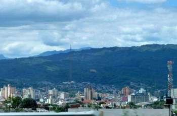 Argentina, Mexico Ratify Escazu Environmental Agreement, Allow Deal to Enter Into Force