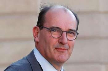 One Million French Citizens Receive COVID-19 Vaccine - Prime Minister