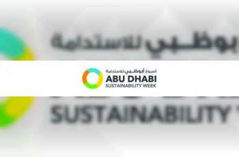 Reimagined ADSW concludes with global commitment to deliver green recovery in 2021