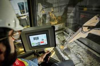الإمارات العالمية للألمنيوم تمدد شراكتها مع جيوسايكل لافارج هولسيم لمدة 10 سنوات