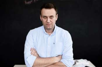 Attempt to Adopt Resolution on Navalny in PACE Failed - Russia's Senior Lawmaker