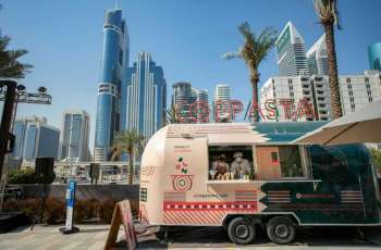 """""""براند دبي"""" يطلق مبادرة جديدة لتسليط الضوء على إبداعات الطهي"""