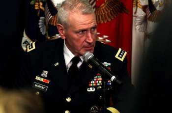 US Army's Modernization Priorities Will Not Change Under Biden Administration - General