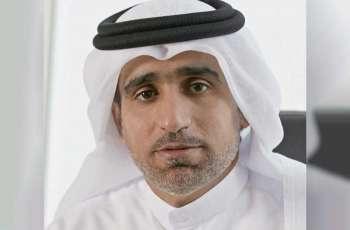 الإمارات بالمركز الأول عالميا ضمن 12 مؤشرا للتنافسية في قطاع الاتصالات خلال 2020