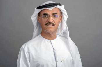 Transition to circular economy will enable UAE to unlock new sustainable economic, Belhaif Al Nuaimi