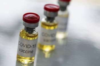 France's Sanofi to Assist Pfizer, BioNTech in COVID Vaccine Packaging, Delivery - CEO