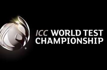 ICC delays World Test Championship final for IPL