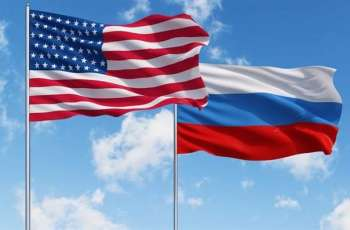 Russia Invites US to Produce New Security Formula Covering All Offensive, Defensive Arms