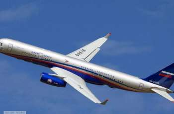 Some Time Is Left Before Russia's Exit From Open Skies, Talks With US Possible - Kremlin