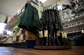 New York, 17 Other US States Urge Appellate Court to Allow Tougher Limits on Guns