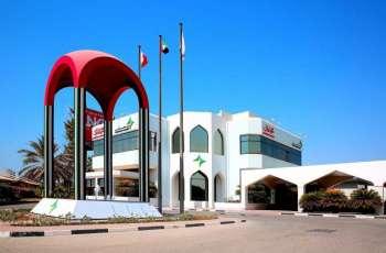 صحة دبي تحدث التدابير الاحترازية للتصدي لكوفيد-19 في المنشآت الصحية الخاصة