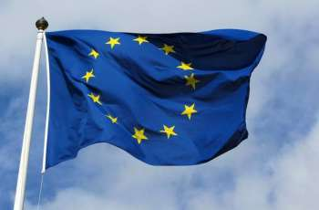 EU Welcomes New START Treaty Extension, Calls Deal Crucial for Global Security
