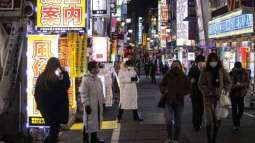 Japan to Expand State of Emergency to 3 Coronavirus-Hit Prefectures - Reports
