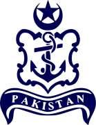 Pakistan Hosting Seventh Multinational Navy Exercise - Aman-2021