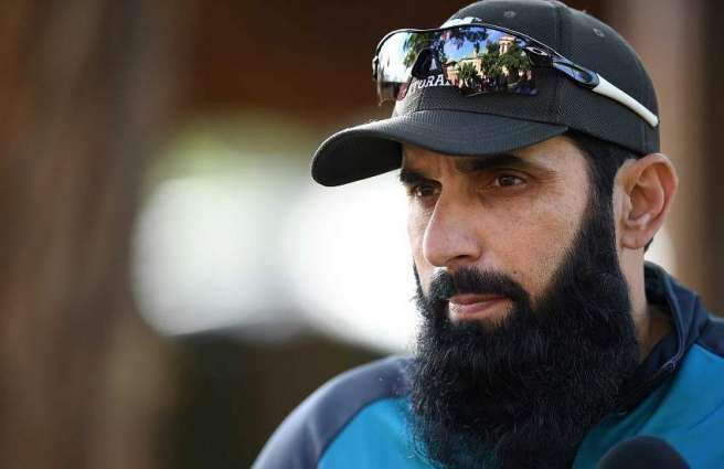 Coaching setup under threat after national's team poor performance in New Zealand