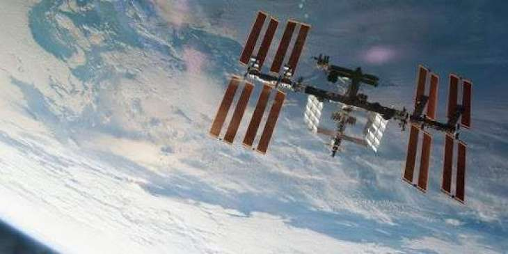 Int'l Space Station to Get Orbital Altitude Correction on January 21 - Roscosmos