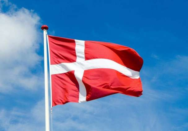 Denmark Plans to Extend Lockdown Beyond January 17 Over New COVID-19 Strain - Reports