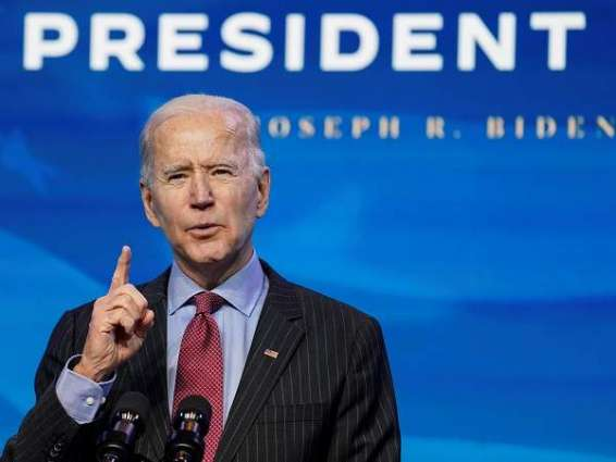 Biden Adds 3 National Security Council Members to Upcoming Cabinet - Statement