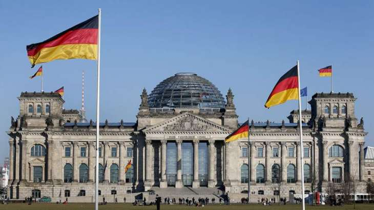 Berlin Is Ready to Discuss Sanctions Against Nord Stream 2 With New US Administration