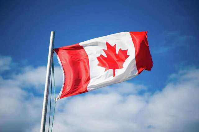 Canada's Energy Sector Declines Additional 3% in Q3 - Statistics Canada