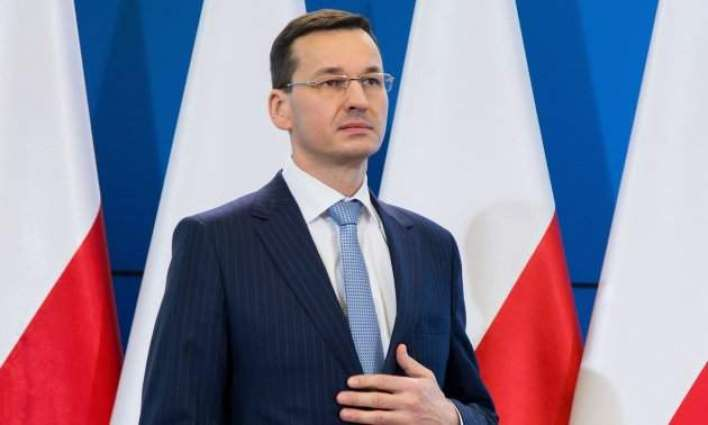 Poland Might Open Restaurants, Hotels in February Amid COVID-19 - Prime Minister
