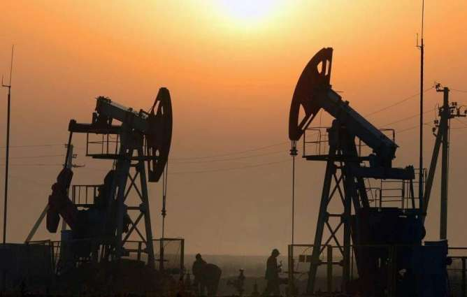 Azerbaijan Reduces Oil Output by 7.9% in 2020 Due to OPEC+ Oil Cuts Deal - SOCAR