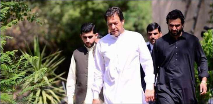PM to visit South Waziristan today