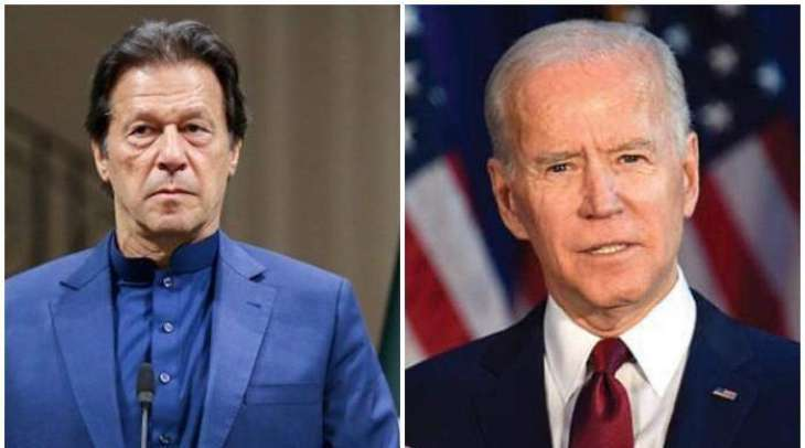 PM says looking forward to work with US President Joe Biden