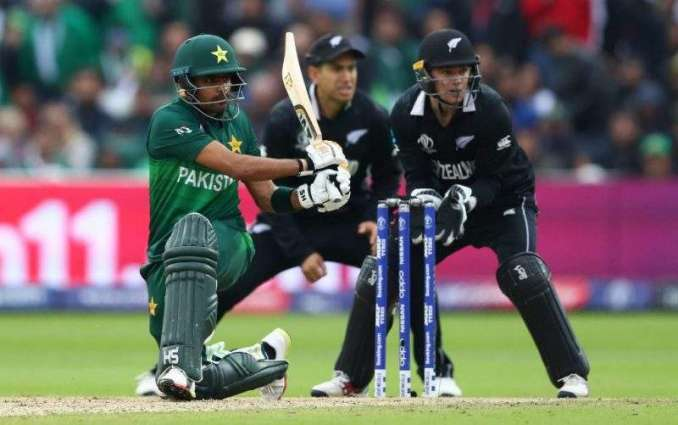 International cricket in Pakistan attracts global broadcasters