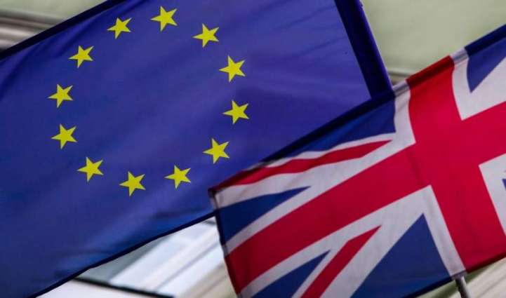 EU's Diplomats to Receive All Necessary Immunity, Privileges in UK - Foreign Office