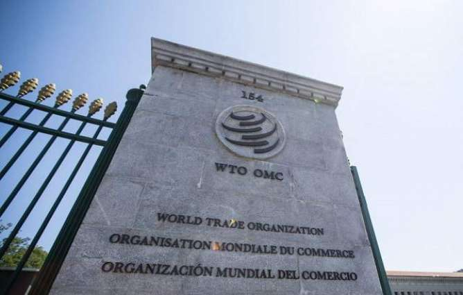 WTO Rules in Favor of Seoul in Tariff Dispute With Washington