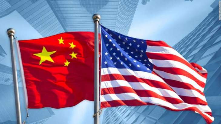 China Hopes US, Russia Will Extend New START Treaty on Arms Control - Foreign Ministry