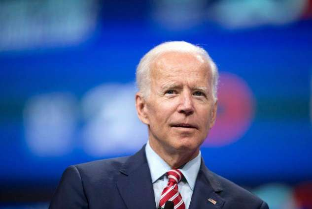 Kremlin on Biden's Plan to Investigate Russia: That Happened Before, No Evidence Was Found