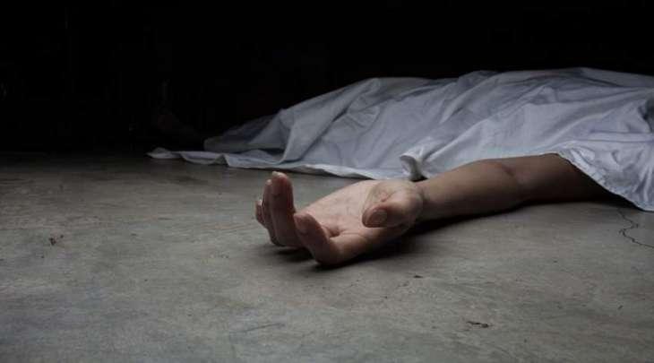 امرأة أمریکیة تقتل 5 أطفال و تشعل النار فی منزلھا قبل الانتحار