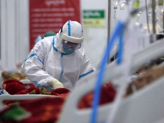 Lebanese Health Ministry Will Soon Register Sputnik V, Approve Vaccine's Imports - Source