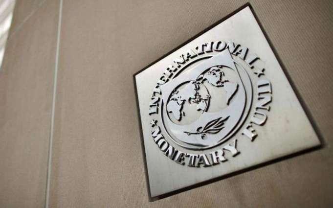 Costa Rica, IMF Reach Provisional Deal on $1.75Bln Lifeline