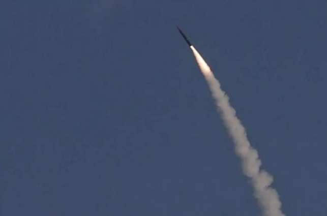 Missiles Launched Toward Baghdad Airport, No Casualties Reported - Iraqi Security Agency