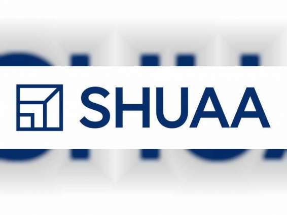 SHUAA-managed Nujoom funds announce first dividend