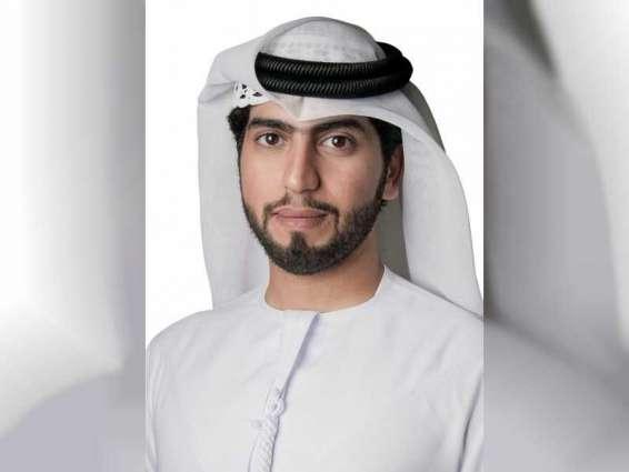 """""""ورشة حكومة دبي"""" تناقش خطة عملها خلال 2021"""