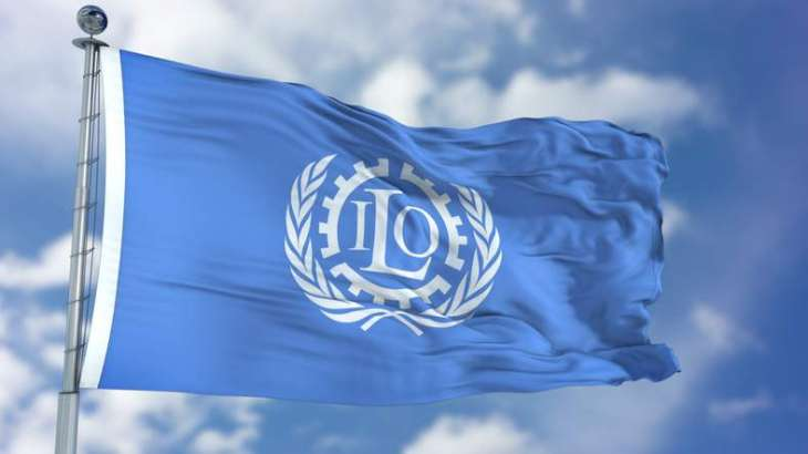 Global Economy to See Uncertain, Uneven Recovery in 2021 After Major COVID-19 Crisis - ILO