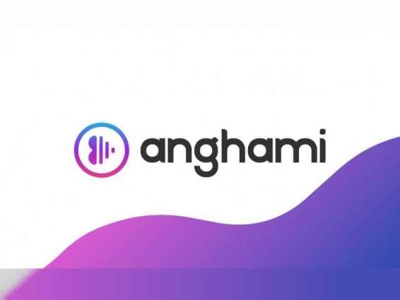 Anghami establishing global HQ and R&D centre at Abu Dhabi's Hub71