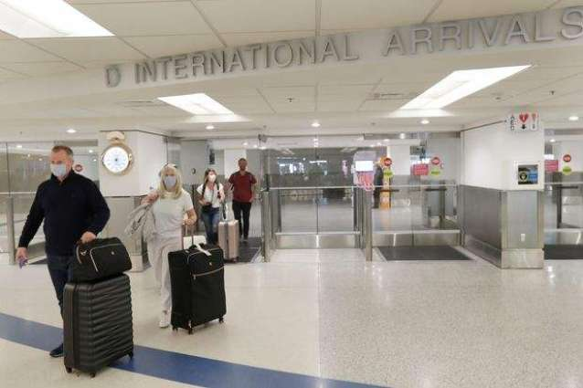 International Travelers, Citizens Must Submit Negative COVID-19 Test to Enter Switzerland