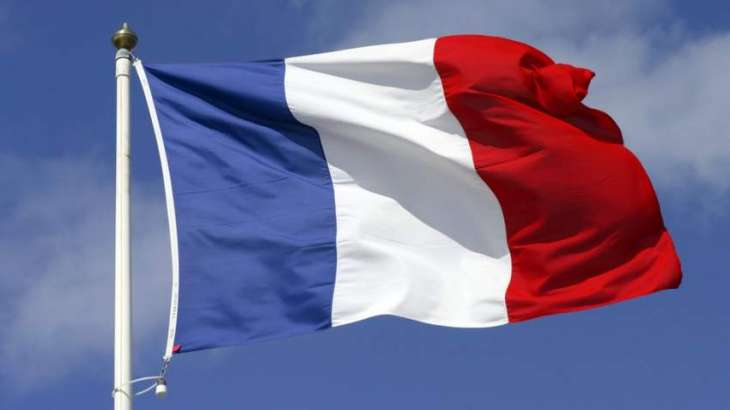 French Gov't Considers Tough Lockdown to Contain COVID-19 - Spokesman
