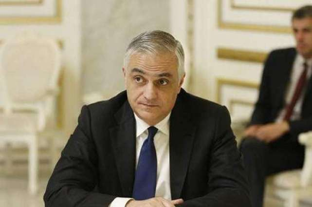 Trilateral Meeting on Karabakh to Be Held on Sunday - Yerevan