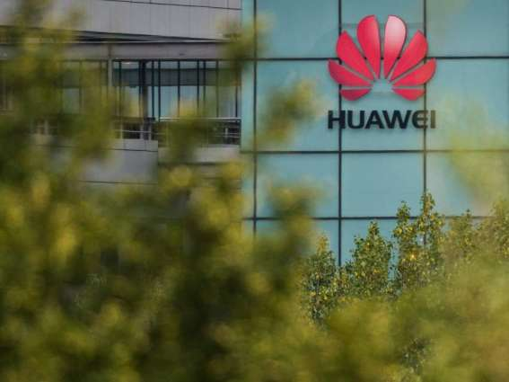 White House Says Telecom Equipment Made by Vendors Such as Huawei Pose Security Threat
