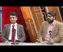World Cancer Day || Health and Awareness | Dr. Asif Masood | Dr. Shayan Ansari | Ahsan Abbass